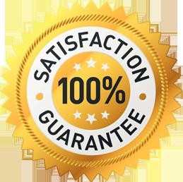 Cottage Customer Satisfaction Form