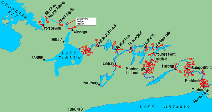 trent_severn_waterway.jpg