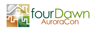 fourDawn AuroraCon
